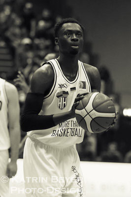 Bazoumana Koné