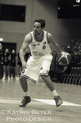 Steffen Kiese