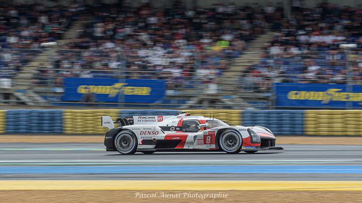 24 Heures du mans 2021 ; wec ; FIA WEC ; hypercar ; lmp2 ; gt ; endurance