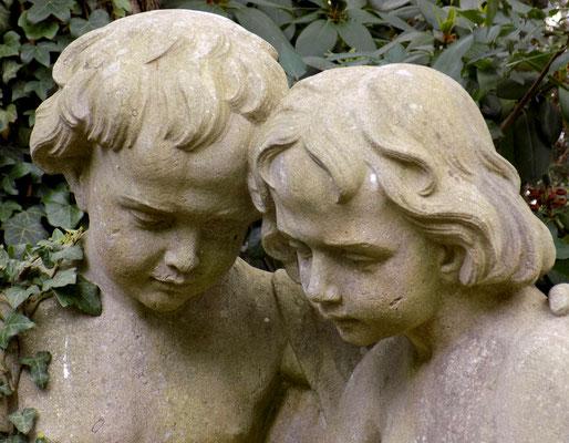 Friedhof Pirna Jubiläum 150 Jahre Bild: Susann Wuschko