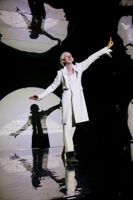 Anton Reiser | Regie: Mirja Biel & Jörg Zboralski | Theater Erlangen | © Jochen Quast