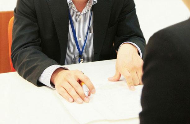 社会保険労務士に相談するメリット