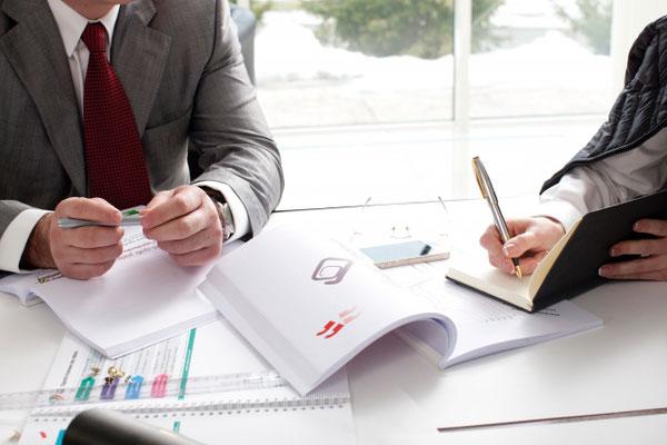 社会保険労務士が対応可能な業務