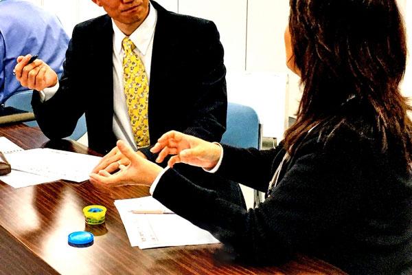 石川県の社会保険労務士事務所