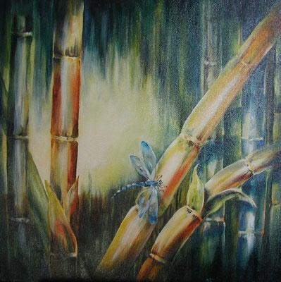 Bambus2 40x40