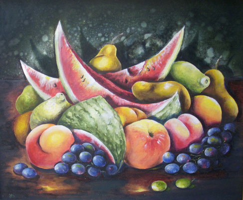 Obst 40x45