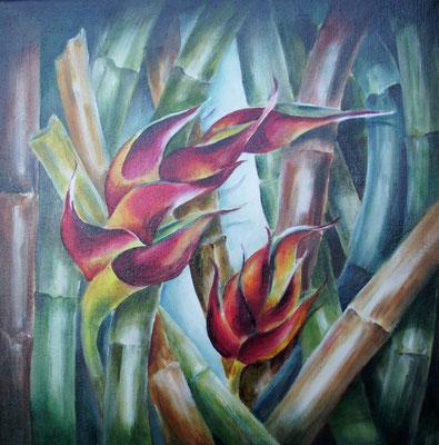 Bambus1 40x40