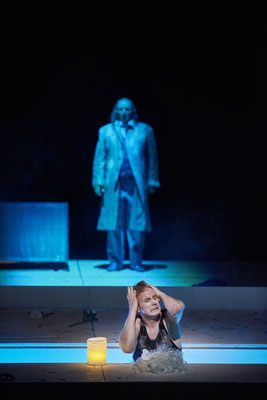 DON GIOVANNI | DON GIOVANNI (Foto: Martin Sigmund)