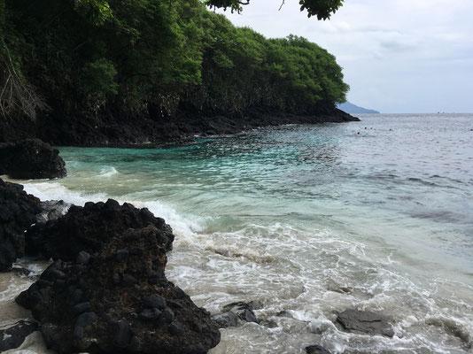 blue-lagoon-beach-bali