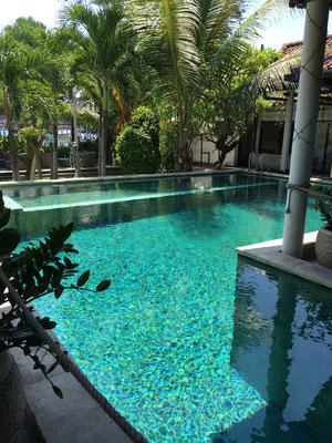 ok-divers-resort-pool