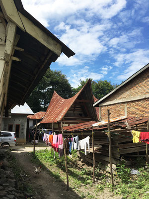 batak-dorf-samosir