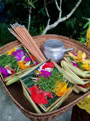 bali-rituel