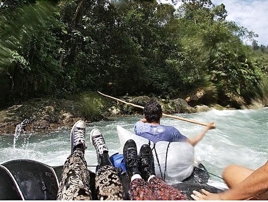 river-rafting-bukit-lawang