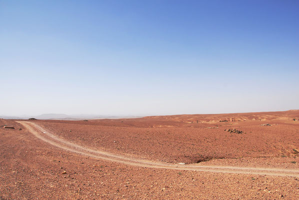 der-weg-marokko