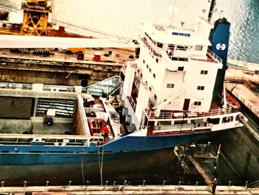 malta-schiff