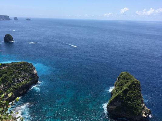 banah-cliff-point
