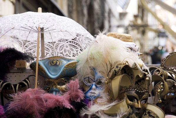 venedig-masken-karnelval