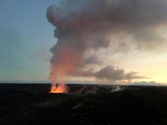volcano-big-island