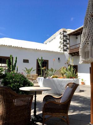 hotel-palacio-ico