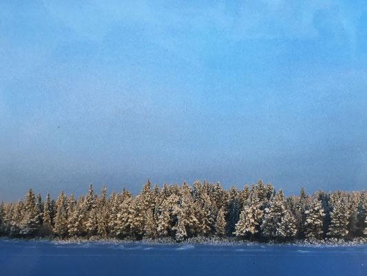 winterstimmung-lappland