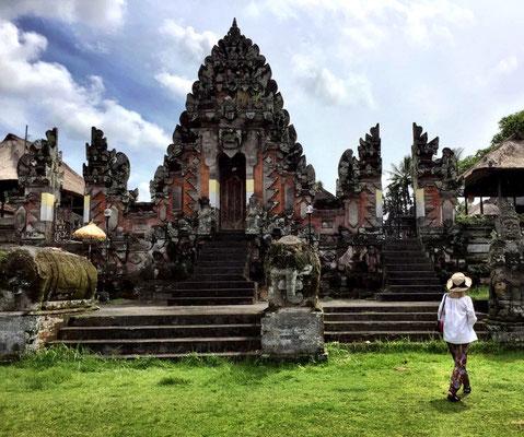 ubud-bali-tempel