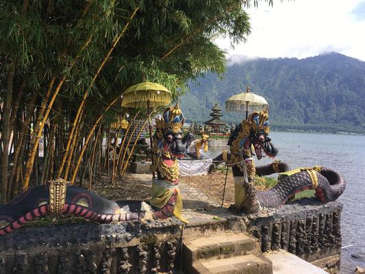 tempel-bali