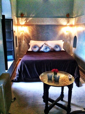 hotelzimmer-dar-jaguar