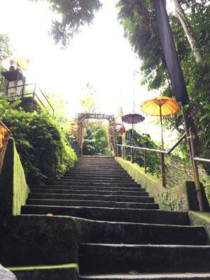 kampo-lampo-treppe