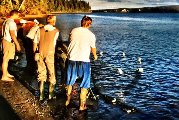 lappland-fischen