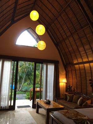 klumpu-bali-resort-bungalow