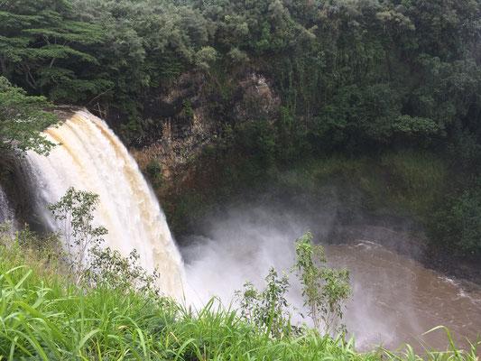 wailua-falls