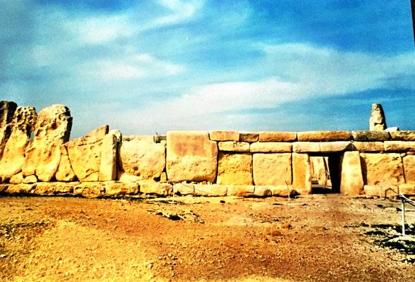 ggantija-tempel-ruinen