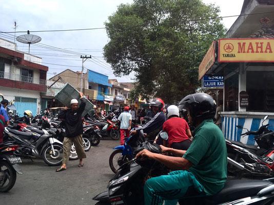 bali-mopeds