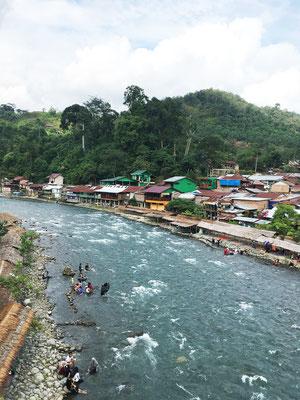 bukit-lawang-sumatra