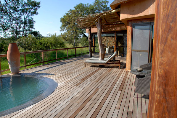 singita-bugalow