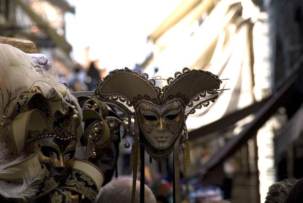 venedig-masken-karneval