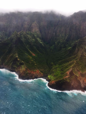 na-pali-coast-kauai
