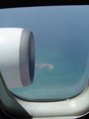 flug-seychellen