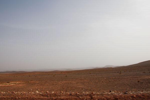 der-weg-nach-skoura