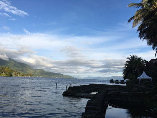 lake-toba-samosir-sumatra