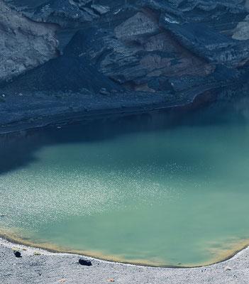 lago-verde