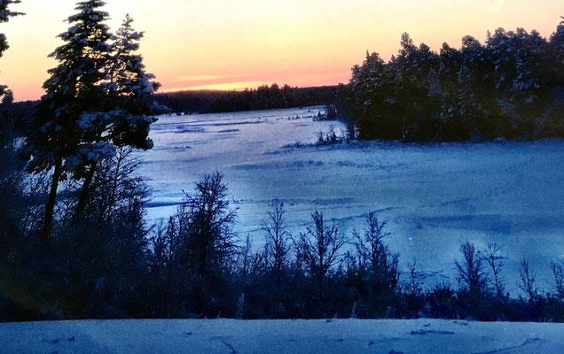 lappaland-winter