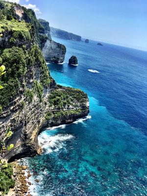 banah-cliff-nusa-penida