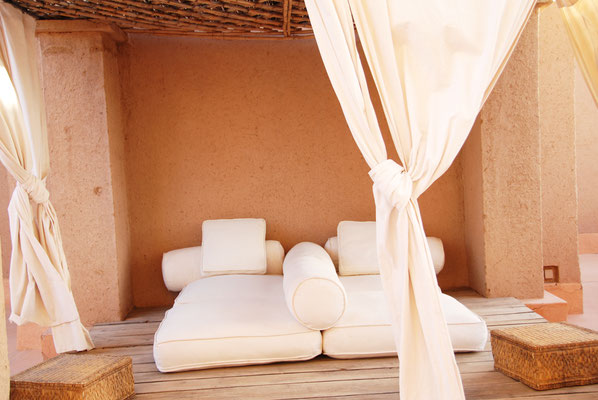 dar-ahlam-marokko-suite
