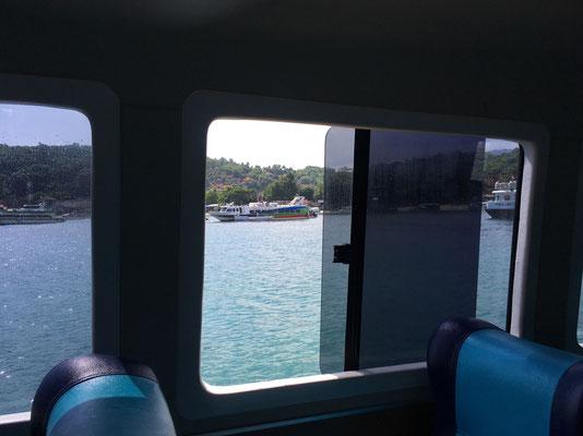 boot-von pandang-bai-bali-nach-nusa-penida