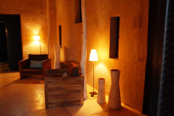 dar-ahlam-suite