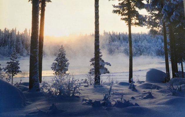 winter-lappland