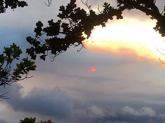 sonnenuntergang-volcano