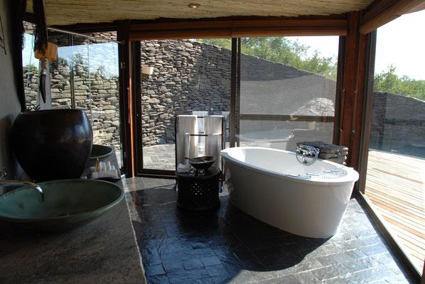 singita-badezimmer