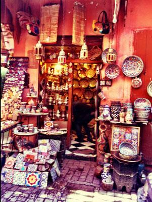medina-marrakesch